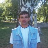 Igor, 38  , Lisichansk
