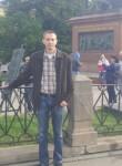 Igor, 36, Almaty