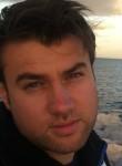 Vadik, 35  , Novoselytsya