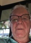 Donald, 74, Bonita Springs