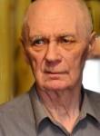 ivan, 71  , Balakovo