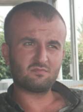 Ahmet , 28, Turkey, Istanbul