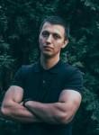 Anton, 24  , Minsk