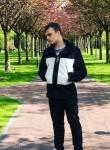 Mikhail, 25, Kiev