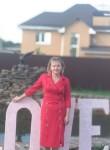 Elena, 40, Orel