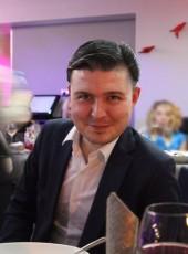Aleksey, 35, Russia, Murmansk