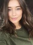 Valeriya , 23, Ashmyany