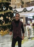 مصطفي, 26  , Cairo