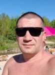 Ivan, 35  , Ridder
