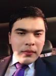 Хабиб , 25 лет, Дмитров