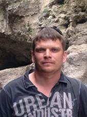 vladimir, 39, Russia, Tuapse