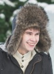 Artur, 24  , Verkhneuralsk