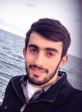 Boris, 22, Հայաստանի Հանրապետութիւն, Սիսիան