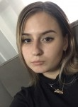 Alina, 18  , Netanya