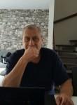 boris, 63  , Stryi
