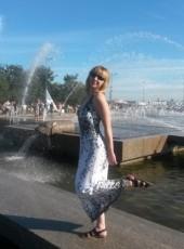 Olesya, 40, Russia, Saint Petersburg
