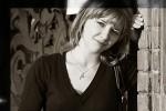Olesya, 40 - Just Me Photography 1