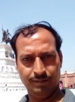 Shanker Lal, 40, New Delhi