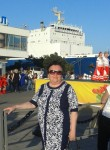 Valentina, 71  , Novorossiysk