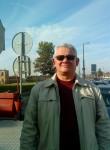 Igor, 46  , Minsk