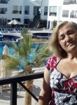 Larisa, 50  , Kiev