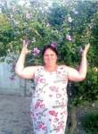 Elena, 43  , Tashkent