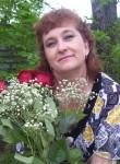 Svetlana, 53  , Karagandy