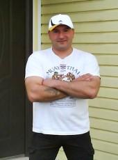 Misha, 33, Russia, Rostov-na-Donu