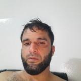 aead, 22  , Gharyan