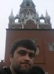 sergey, 37  , Podporozhe