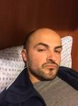 seby , 34, Avellino
