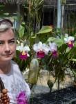 Elena, 18, Khabarovsk