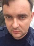 Александр, 42 года, Семилуки