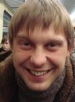 Dima, 37, Mountain View