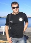 Danil, 41  , Beloretsk