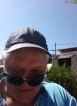 Vladimir, 68  , Sevastopol