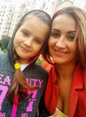 Alina, 32, Russia, Krasnodar