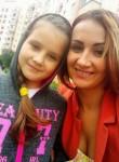 Alina, 32  , Krasnodar