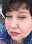 Tatyana, 48  , Kazan
