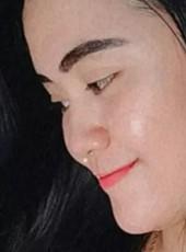 Ahmed Al Malik, 22, Iraq, Erbil