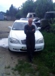 Олег, 44  , Murovani Kurylivtsi