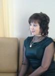 Alla, 50  , Voznesensk