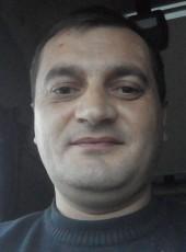 Тарас, 38, Ukraine, Kulykivka