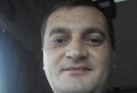 Тарас, 38 - Just Me