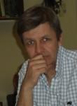 Alex, 52  , Aqtobe