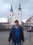 Aleksii, 42  , Miskolc