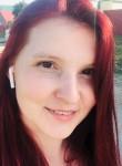 Zarina, 31  , Ufa