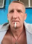 Vladimir, 41  , Kalach