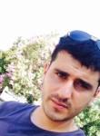 vakho, 33  , Sokhumi