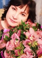 Valeriya, 43, Russia, Tyumen